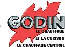 godin france logo