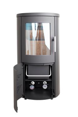 SL 805 Aqua Front