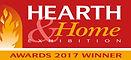 HH Awards 2017 Winner logo.jpg