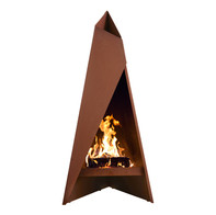Tipi 1470mm height