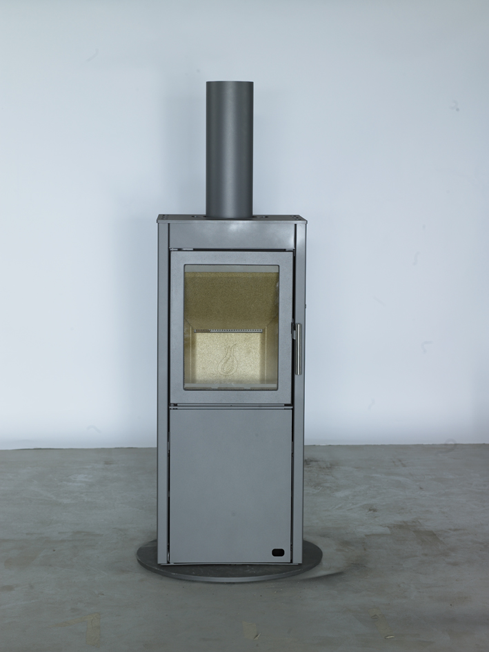 Scan-Line 550