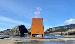 Heta QUAD outdoor burner (6)