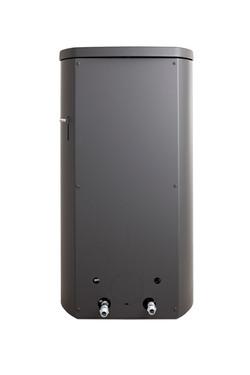 SL 805 Aqua Rear
