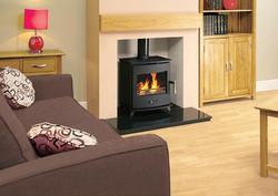 Newbourne 40FS Ecodesign