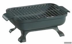 Charcoal BBQ Malawi