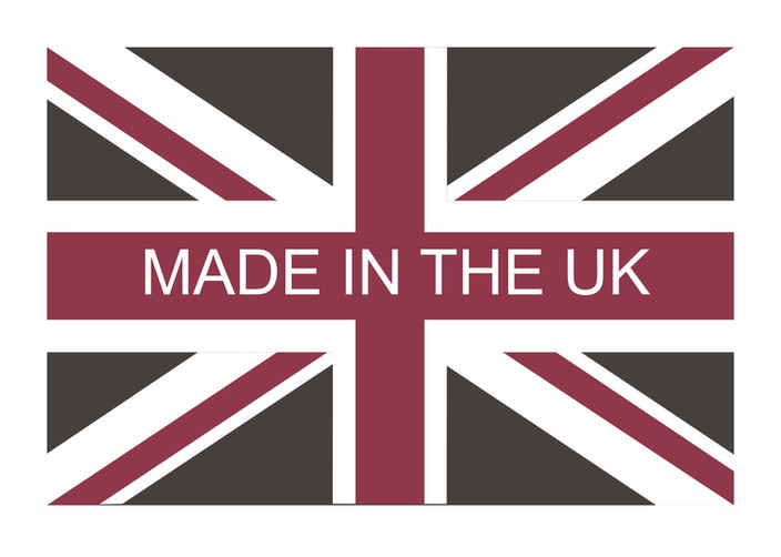 The Pevex Outdoor Stoves are made in the UK