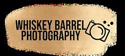 Whiskey Barrel Photography, Hillsboro Oregon Photographers