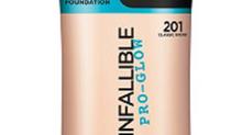 Favorite Foundations