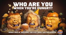 Snickers_Halloween_Jon Neill