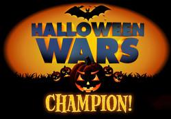 Halloween-Wars-CHAMP_logo