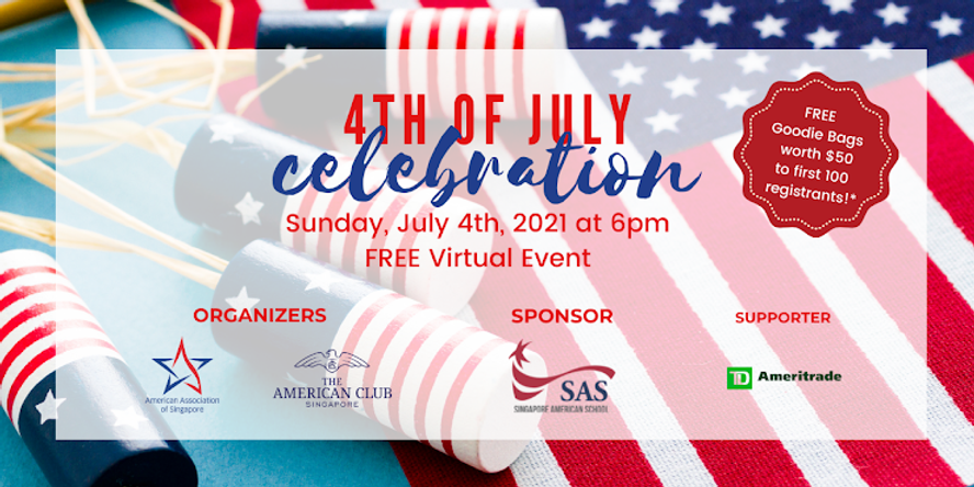 AAS TAC 4th of July 2021.png