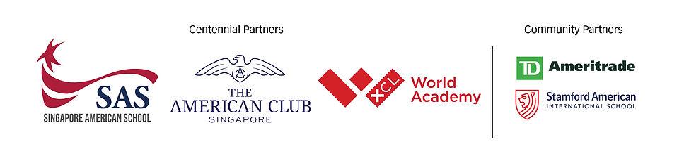 EDM Partners banner.jpg