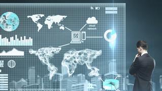 The Future of Real Estate: Big Data & AI
