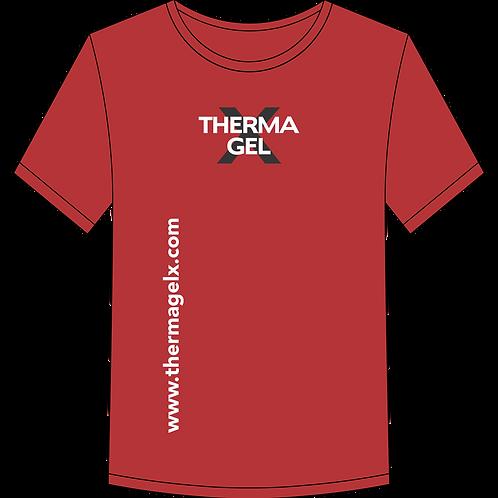 TGX Men's T-Shirt
