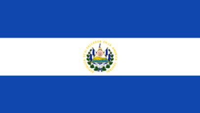 El Salvador Flag.png