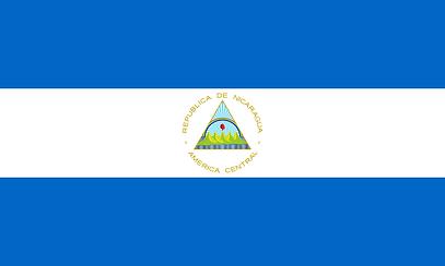 Nicaragua Flag.png