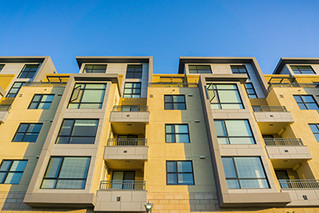 Commercial & Multifamily Mortgage Debt Nears $3.5 Trillion