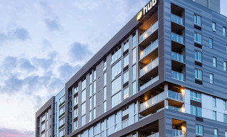 Two New Trends in Student Housing