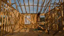 Why Homebuyers Aren't Seeing Savings For Newly Built Homes