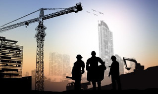The Challenges Plaguing Multifamily Developers