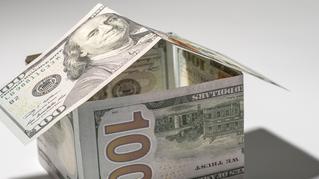Real Estate Tax & Rental Property