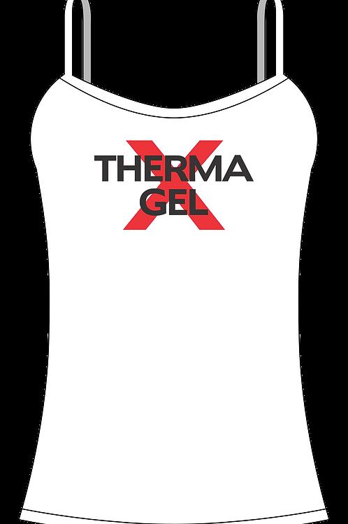 TGX Women's Tank Top