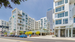 Is Multifamily Truly Recession Resistant?