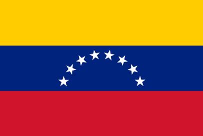 Venezuela Flag.png