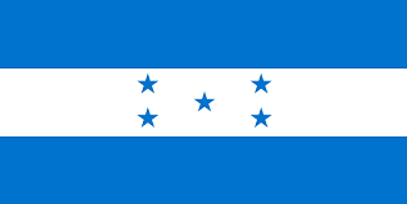 Honduran Flag.png