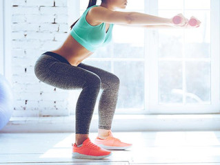 Three Simple Ideas to Lose Weight Faster