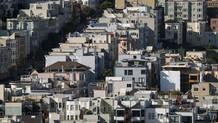 Struggling Rental Market Could Usher in Next American Housing Crisis
