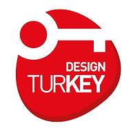DT-Logo-2_edited.jpg