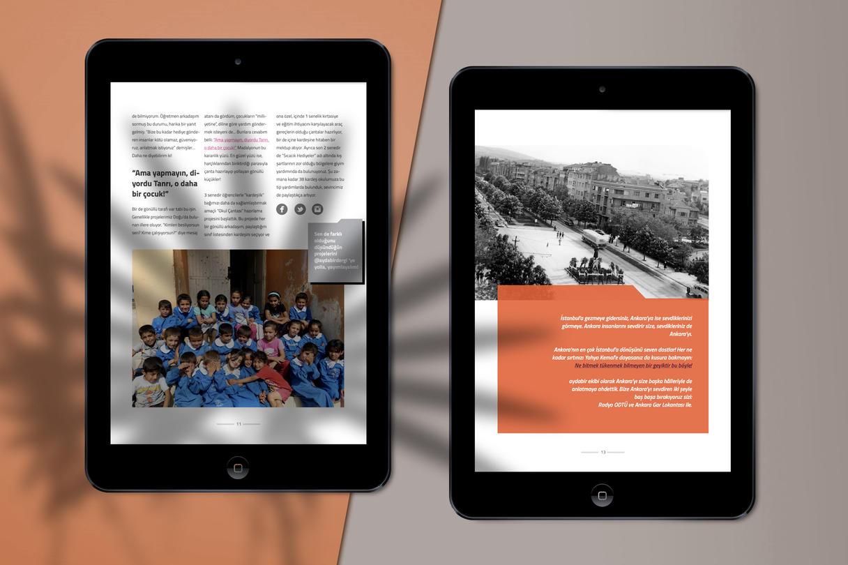 Aydabir_Magazine