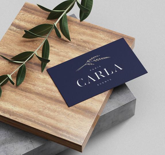carla2.jpg