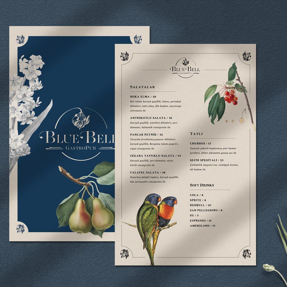 BlueBell_Presentation.jpg