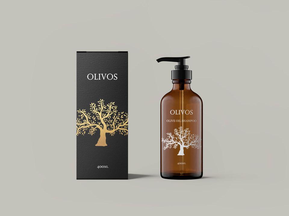 Olivos olive oil & soaps