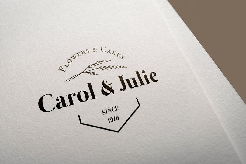 Carol&Julie2.jpg