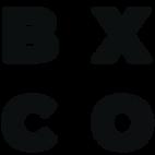BXCO Studio