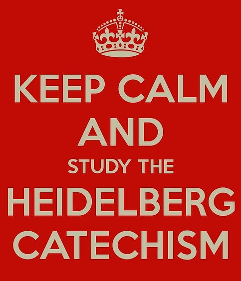 keep-calm-heidelberg-catechism.jpg