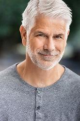 Rich Henkels Beard-Casual.jpg