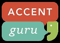 accent_guru_logo-2.png