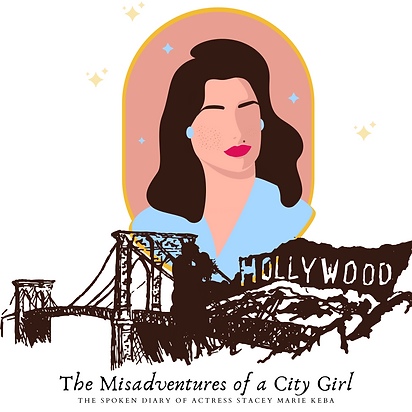 Copy of Misadventures of a City Girl.png