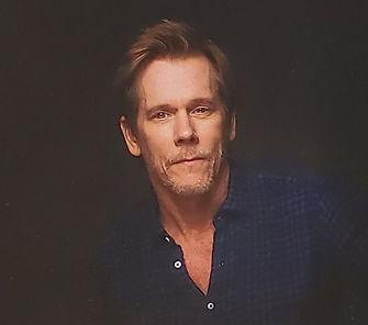 Kevin Bacon CU.jpg