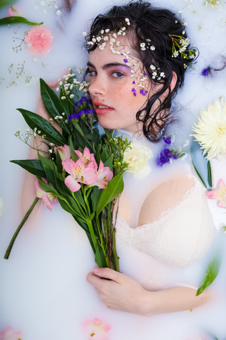 StaceyMarieKeba_PortraitsBySouza_MilkBath_2.JPG