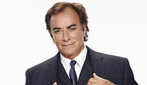 thaao-penghlis-days-of-our-lives.jpg