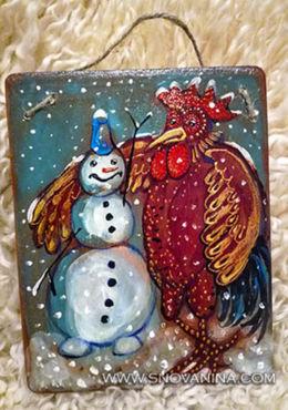 Снеговик-и-петушок-1к.jpg