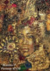 Жанна-3.jpg