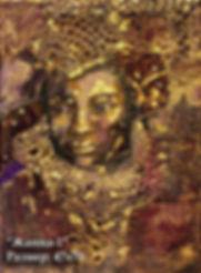 Жанна-1.jpg
