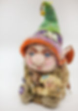 IMG_9306пппппп.jpg