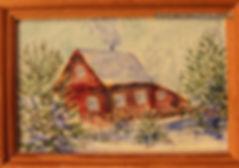 дом-5-снеж-x700уце.jpg